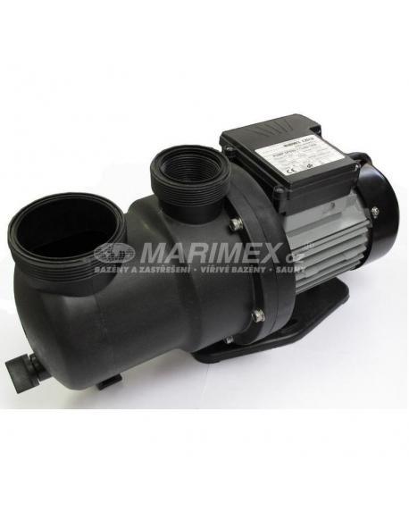 Čerpadlo filtrace Prostar 6m3, BlackStar 6m3