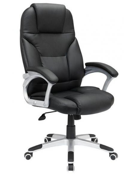 Kancelářská židle - křeslo MONTANA