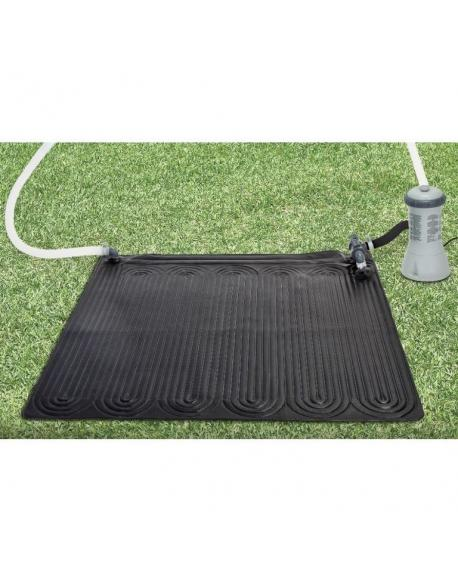 Solární ohřev bazénů Slim Flexi