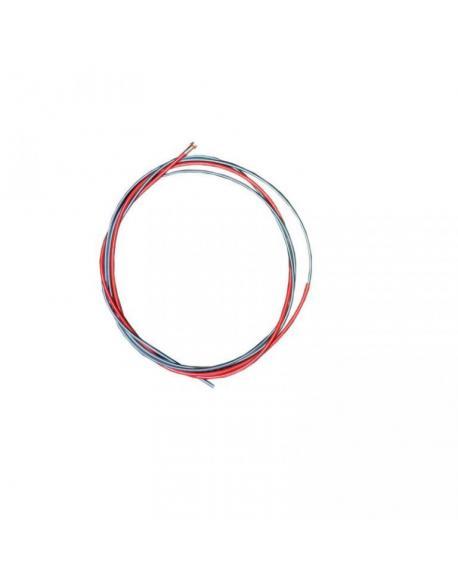 Vedení drátu/kabel