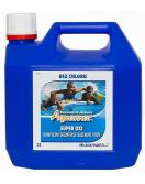 Aquamar Super Oxi 3,0 l