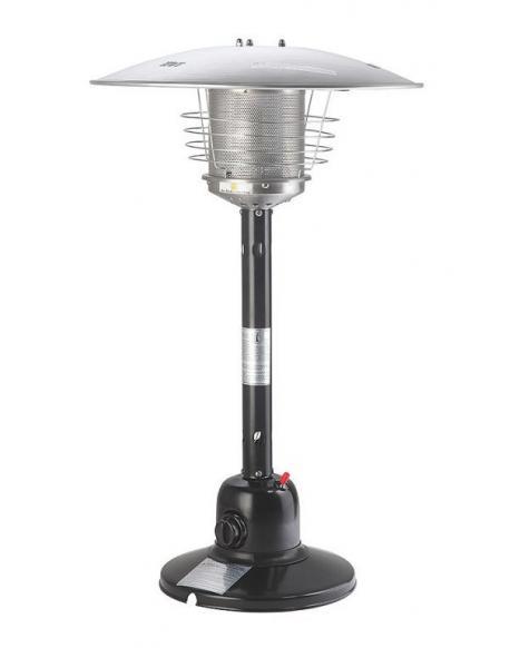 Zahradní topidlo stolní ETNA mini