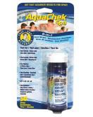 Pásky testovací AquaChek Spa 6v1 (50ks)
