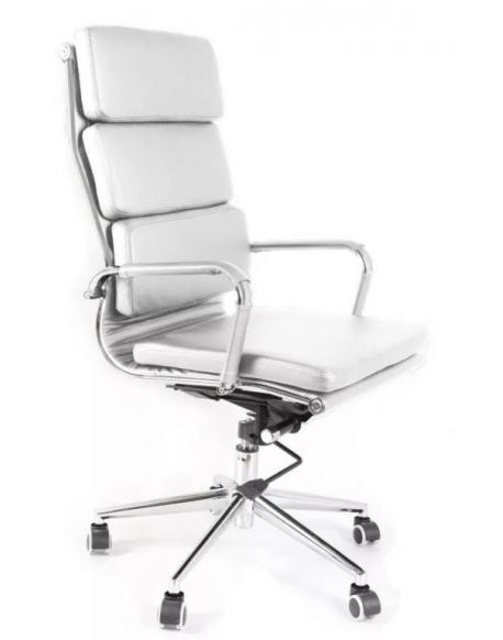 Kancelářská židle MISSOURI