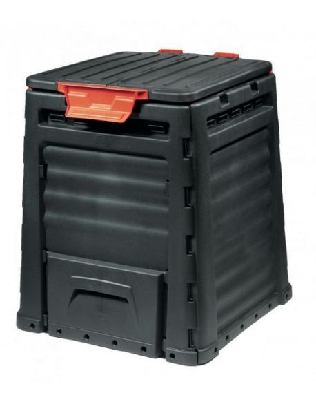 Plastový komposter ECO 320 litru